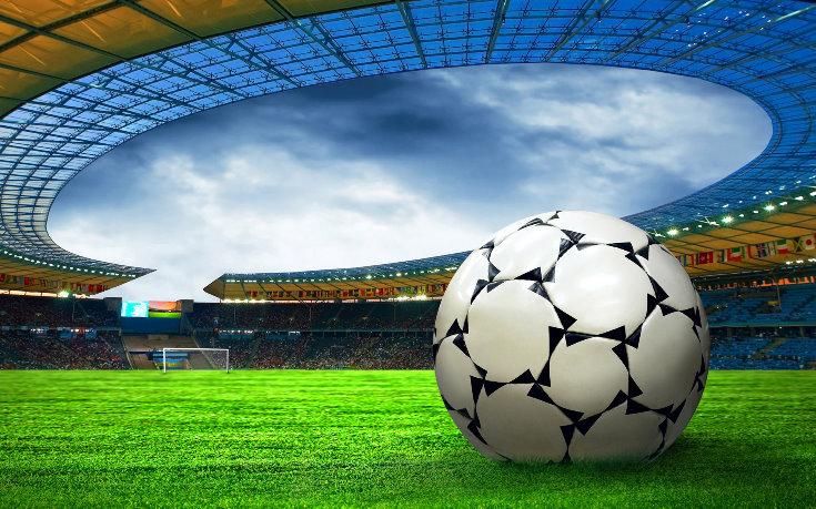 اخبار کوتاه فوتبال جهان؛ صبح دوشنبه