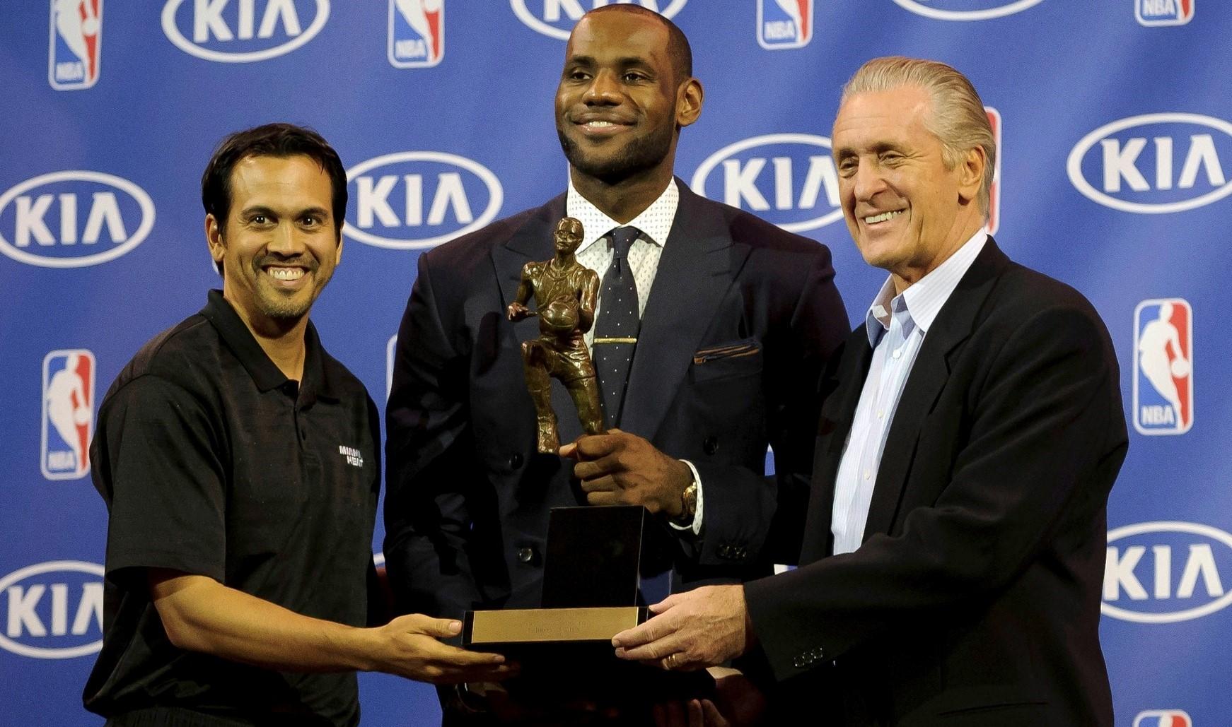 بسکتبال NBA - میامی هیت - بوستون سلتیکس