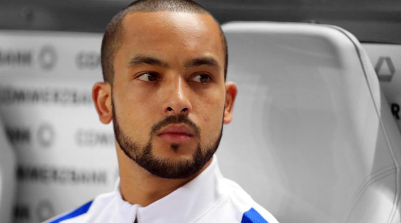 10 بازیکن سرشناسی که در خطر از دست دادن یورو 2016 هستند