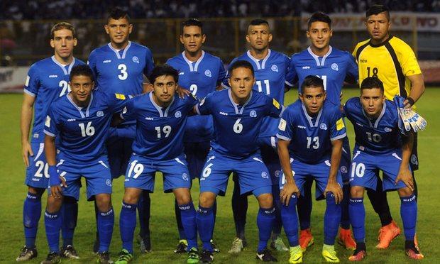 پیشنهاد رشوه به بازیکنان السالوادور برای اجتناب از باخت سنگین مقابل کانادا؛ 10 میلیون دلار برای باخت1-0