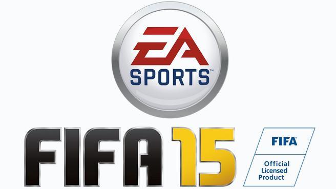 10 بازیکن برتر در بازی FIFA 15 اعلام شدند؛ از هازارد و ریبری تا مسی و رونالدو
