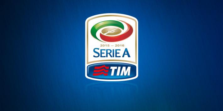 نتایج مسابقات هفته سی و هفتم سری آ؛ ساسولو جایگاه ششم را  از میلان پس گرفت، پالرمو از خطر گریخت