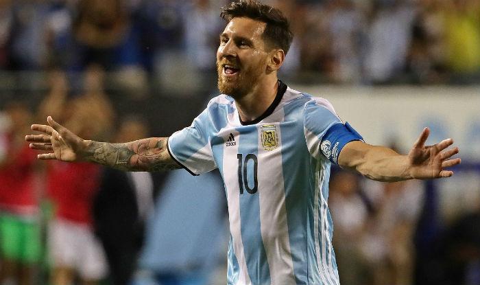 معمای پست مسی در آرژانتین؛ کجا و چگونه؟