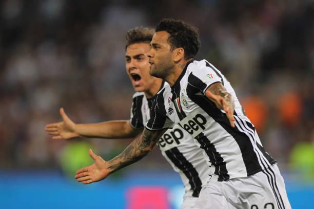 جام حذفی ایتالیا - قهرمانی یوونتوس در جام حذفی
