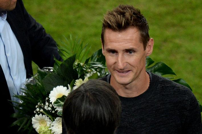 ستاره سابق تیم ملی آلمان قصد دارد تا دستیار گواردیولا شود