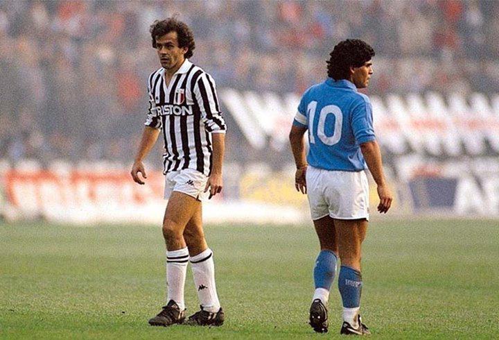 تاریخ فوتبال به روایت تصویر (8)