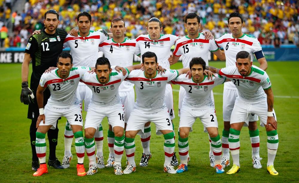 پاسخ فیفا به اعتراض شدید فدراسیون فوتبال: حق با شماست، به گوام تذکر می دهیم